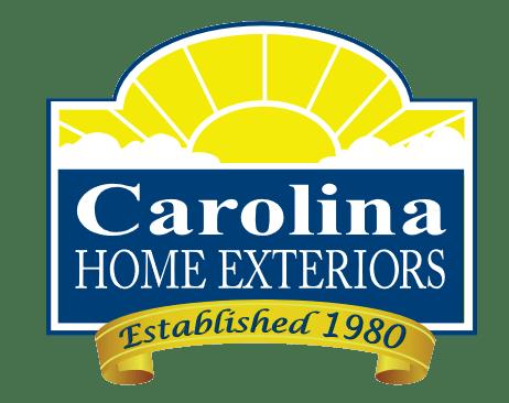 Visit Carolina Home Exteriors
