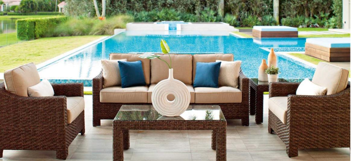 Home Tropicasual Furniture, Outdoor Patio Furniture Myrtle Beach Sc