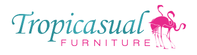 tropicasual-furtniture-logo